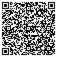 QR code with J M R Jewelers contacts