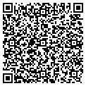 QR code with Parkview Estates contacts