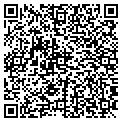 QR code with Maria Cherrez-Vangalder contacts