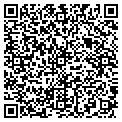 QR code with Acupuncture Associates contacts
