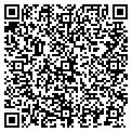 QR code with Spencer Gifts LLC contacts