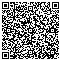 QR code with Capital City Crematory contacts