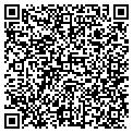 QR code with Pelletiers Carpentry contacts
