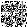 QR code with Wolfs & Gallerys contacts