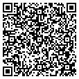 QR code with Food System Inc contacts