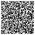QR code with Eddies Auto Repair contacts