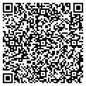QR code with Sunshine Cleaning Systems Inc contacts