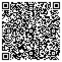 QR code with Benfotiaminenet Inc contacts