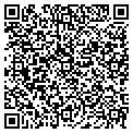 QR code with Electro Arts Entertainment contacts