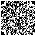 QR code with Country Club Kennel contacts