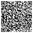 QR code with Mancon contacts