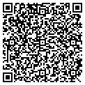 QR code with Guyco Financial Service contacts