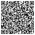 QR code with Tampa Bay Imaging LLC contacts