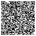 QR code with Lifejackets Productions contacts