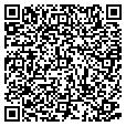 QR code with Mr Fence contacts