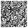 QR code with Khan Sabiha S MD contacts
