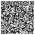 QR code with Education Literatre Review contacts