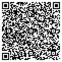 QR code with F & S Automotive Service & Repr contacts