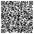 QR code with Poor House Press contacts