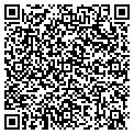 QR code with Tropicanna Screen & Glass Service contacts