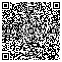 QR code with Ralph Moore Floors Inc contacts
