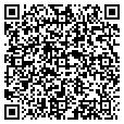 QR code with Amy H Taylor CPA contacts