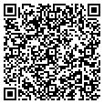 QR code with FLS contacts