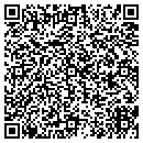 QR code with Norris's Famous Place For Ribs contacts