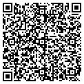 QR code with A Mr Auto Insurance contacts