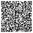 QR code with Ritz Cafe contacts