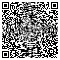 QR code with Block Tax Accounting contacts