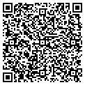 QR code with Excell Training Institute contacts
