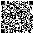 QR code with Rental Property Mgmt contacts