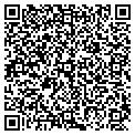 QR code with Investments Limited contacts