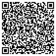 QR code with Lauris TV Inc contacts
