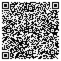 QR code with Alicia Whiting Day Care contacts