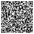 QR code with Del Mar Drapes contacts