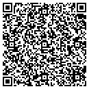 QR code with Saint Lucie Falls Property Own contacts