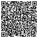 QR code with Alco Halfway House contacts