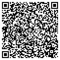 QR code with Todd E Copeland & Assoc contacts