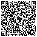 QR code with Gmt Web Press Sales Inc contacts