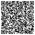 QR code with On The Sand contacts