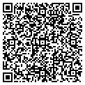 QR code with Blum Associates contacts