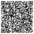 QR code with Village Barber contacts