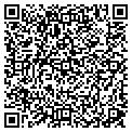QR code with Florida Sw Healthy Lifestyles contacts