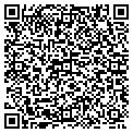 QR code with Palm Village Ranch Subdivision contacts