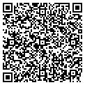QR code with Insurance Benefits contacts