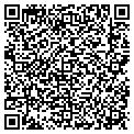 QR code with Cameron Ashley Building Prods contacts