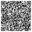 QR code with Magic Cleaning contacts