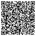 QR code with Vitko Dr Patricia contacts